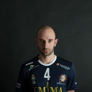 Luca Pasquini