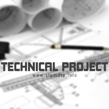 technicalproject3