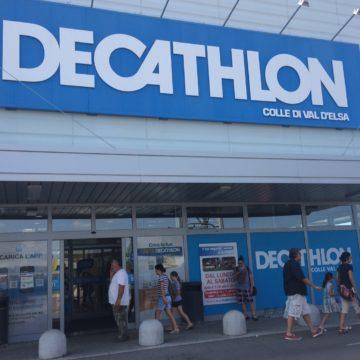 Decathlon_1