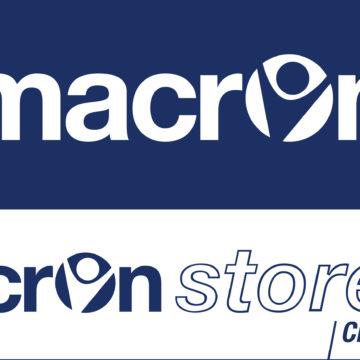 Macron store - Città di Castello