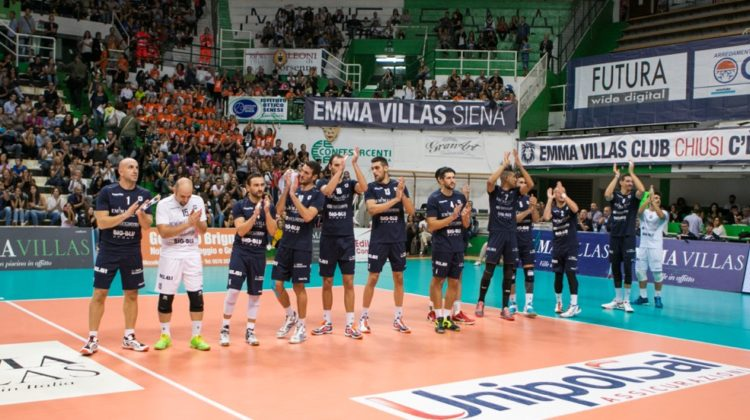 emma-villas-siena_squadra