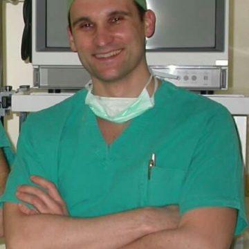 dottor-gregorio-cecchi