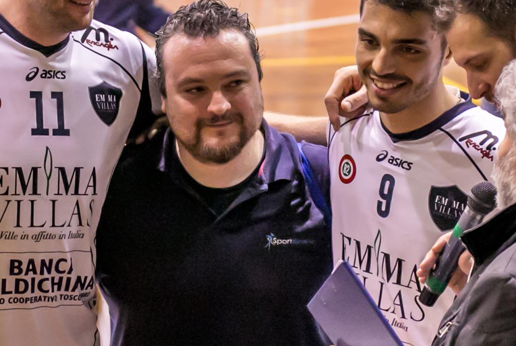 Francesco Alfatti
