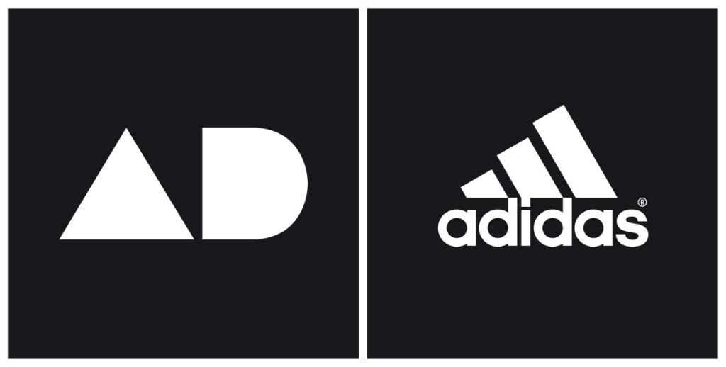AD_adidas_Combined