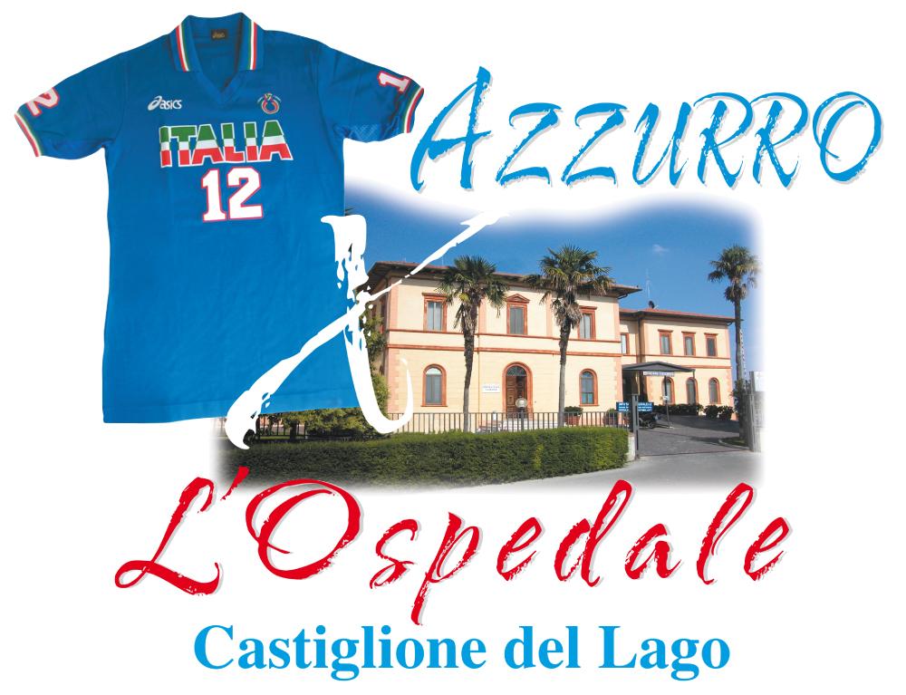 Logo-Azzurro-x-L'Ospedale-3