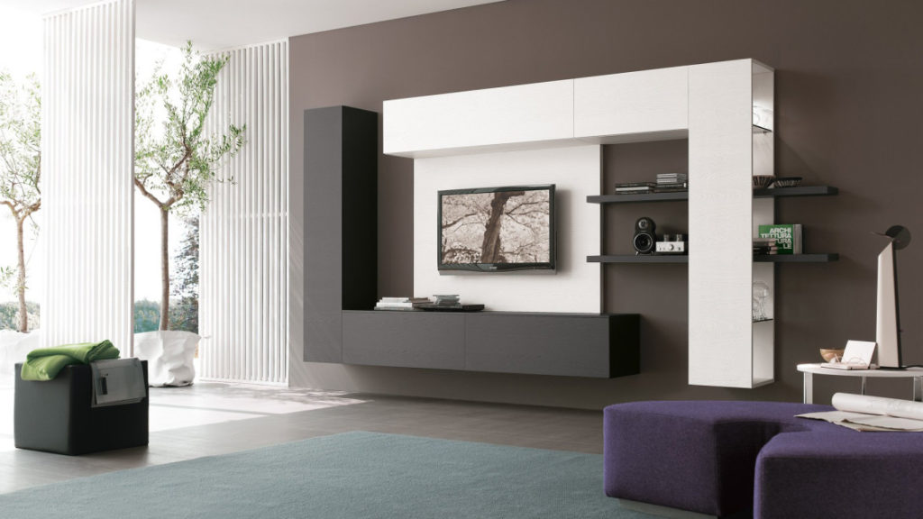 soggiorno-tomasella-1140x641