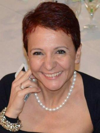 Silva Pompili
